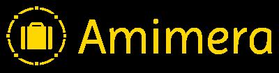Amimera.com